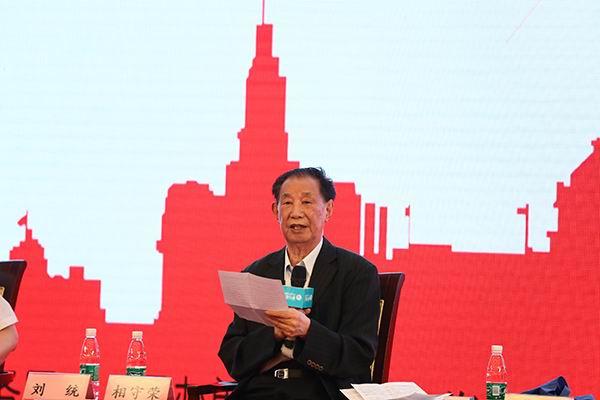 上海书展|纪念上海解放70周年,这些书值得一读