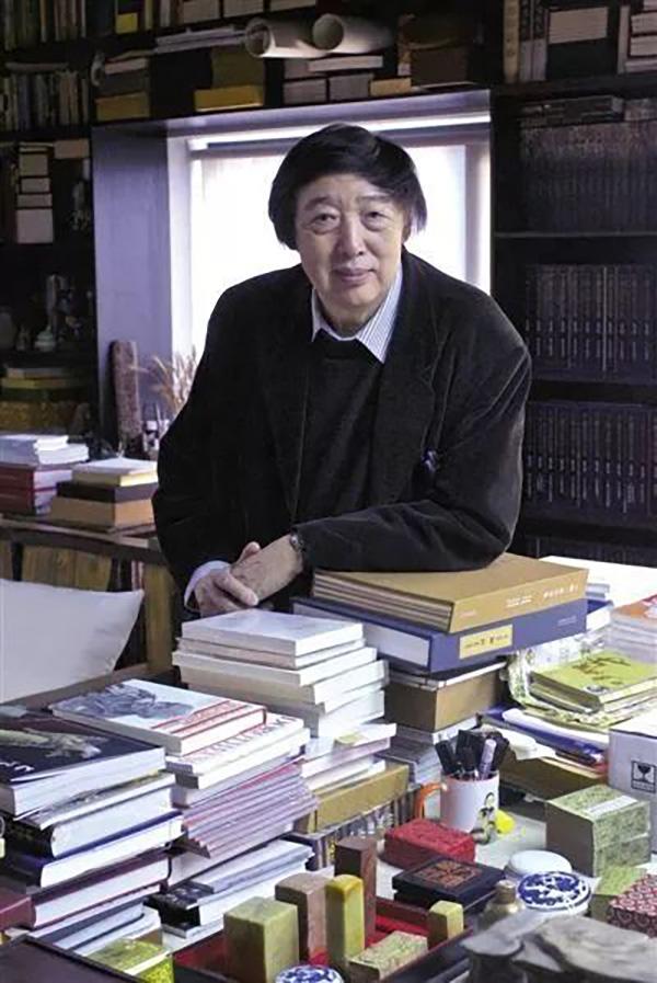 茅盾文学奖|人民文学出版社与十月文艺也是本
