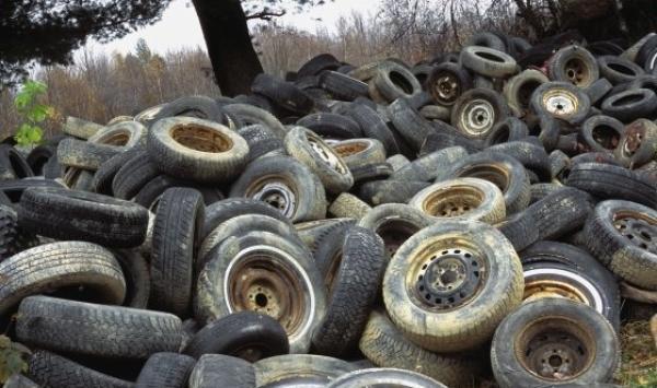 """韩国再次""""精准打击"""":加强对三种日本垃圾进口管制"""