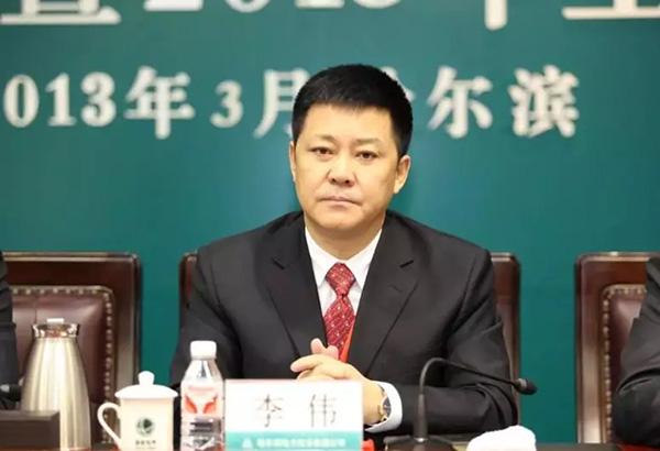 """揭秘黑龙江涉黑""""电老虎""""集团:犯罪活动甚至影响到房价"""