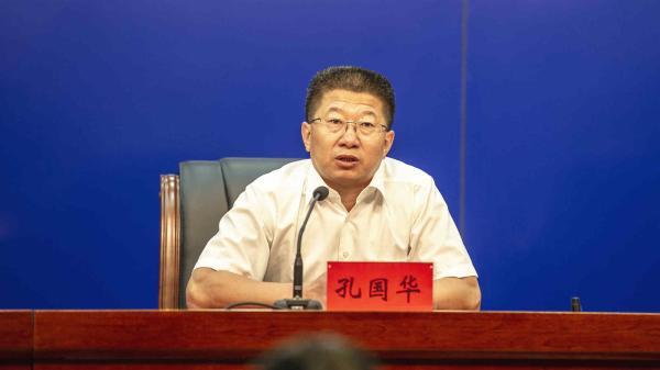 江苏宁夏启动新型合作模式:多市产业园区结对,签约120亿