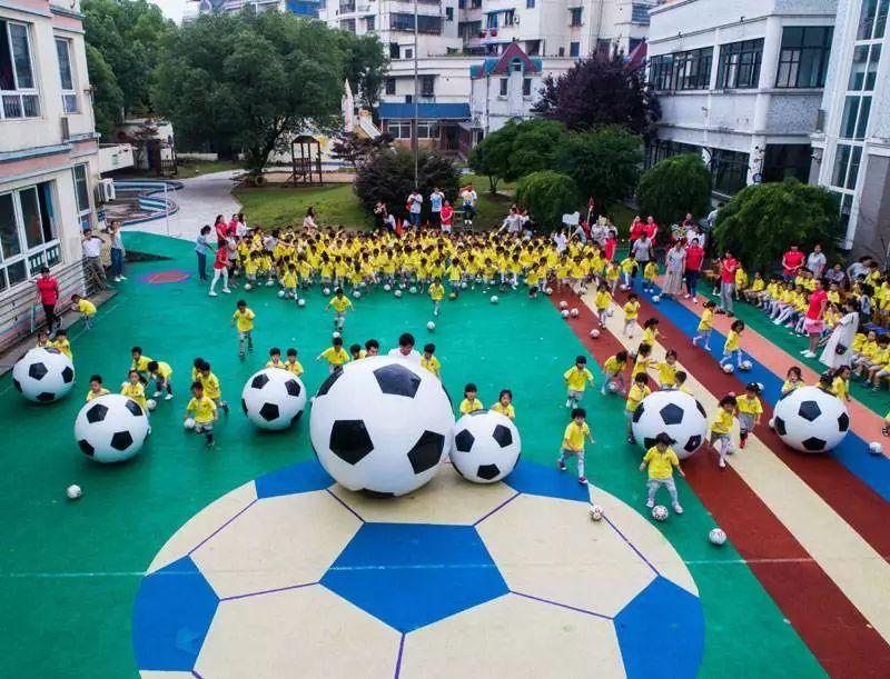 云南这68所学校成为全国示范 昭通有4家!