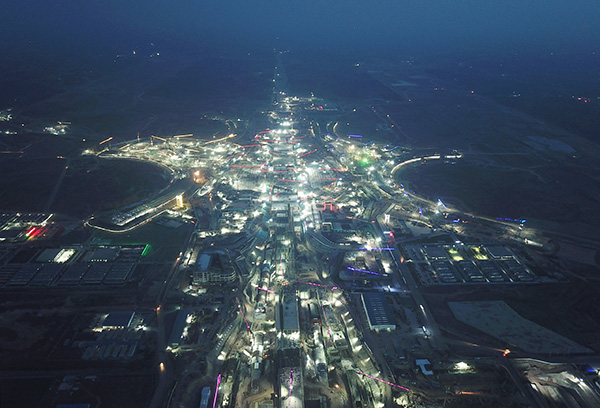 四川县级市简阳由成都代管3年后,全面启动撤市设区前期工作