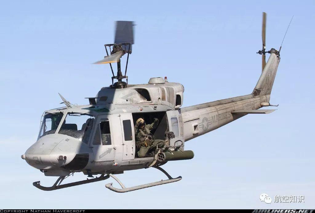 美国空军现役装备大全(2)