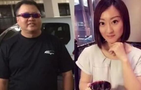 中国女工程师新加坡遭杀害焚尸案:凶手被判终身监禁
