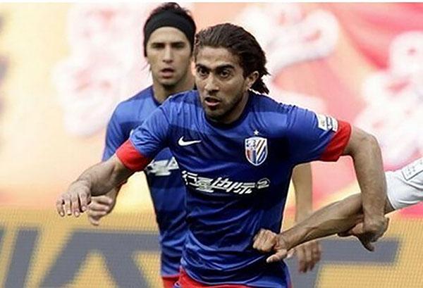 国足世预赛对手屡受挫:叙利亚领队辞职,与印尼热身赛取消