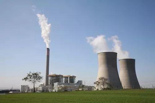 """中国成全球可再生能源领域最大""""就业雇主"""""""