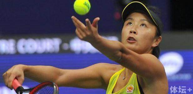 必威体育88官方在线_星光闪耀!2019江西网球公开赛来了!