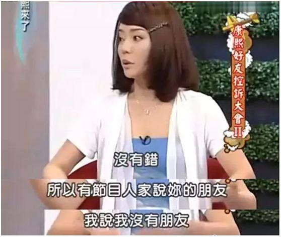 《小欢喜》爆火:为什么我们满嘴是爱,却面目狰狞?
