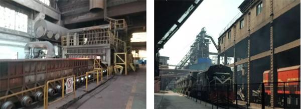 """环境部:中国五矿一公司长期超排,""""绿色工厂""""申报弄虚作假"""