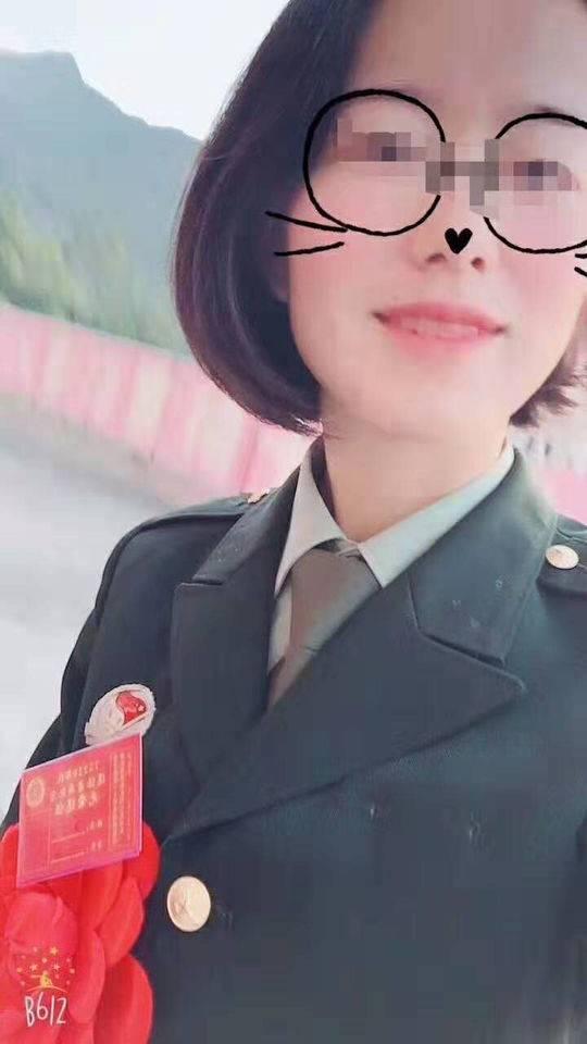 本文图片 封面澎湃辛闻辛闻