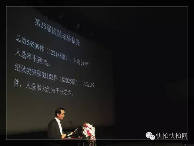 刘宇:性情与好恶,一定会在一个人的照片里反映出来