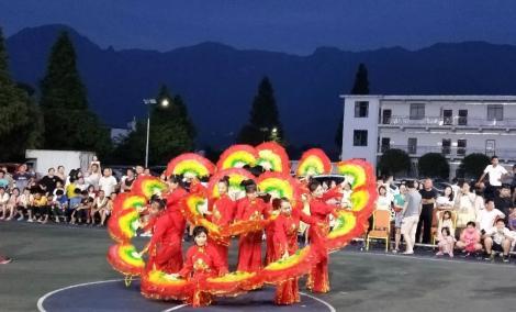 【唱跳】弘扬时代新风,展现巾帼风貌,萍乡市妇女姐妹们为祖国70华诞献礼!