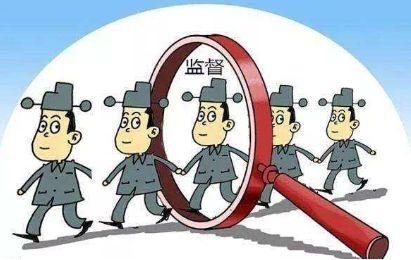 """台州市委副书记、市长张晓强批示肯定黄岩区"""""""