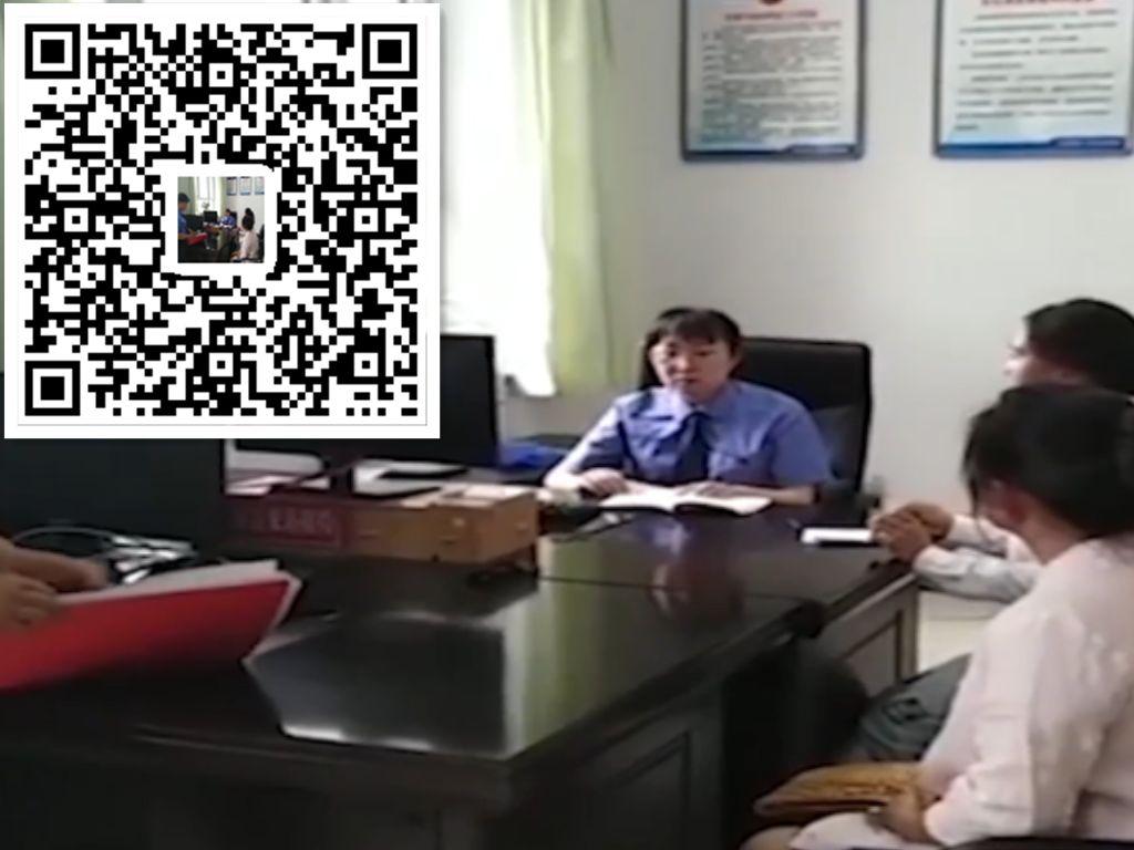 《开心快三计划》_【检察好故事·献礼70年】检阅镜头里的新疆检察