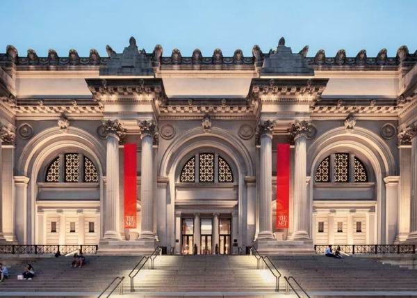 9月启幕的纽约秋季亚洲艺术周中国艺术品达300件之多