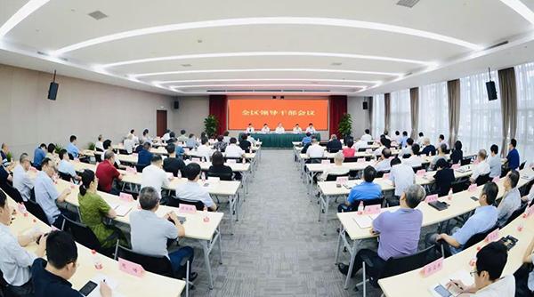 萧山区gdp_2019年前三季度浙江GDP增速6.6%(2)