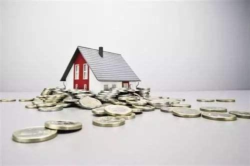 房企面临融资渠道不断收紧。