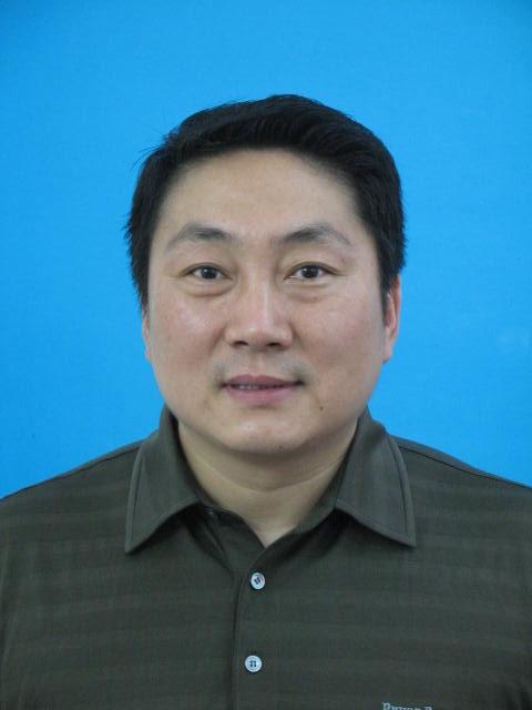 《秒速快三网上开户》_传媒湃|王慧敏任人民日报社编委委员、海外版