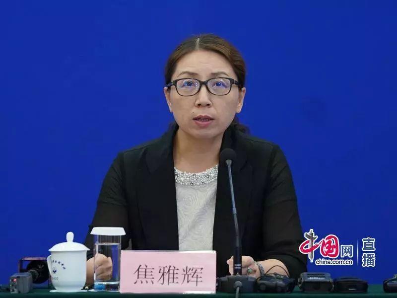 国家卫生健康委就新中国成立70周年我国护理事业发展情况举行新闻发布会