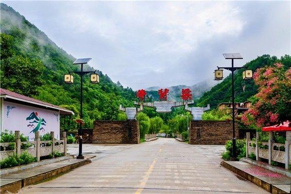 献礼教师节!陕西旅游景区一大波免门票福利来
