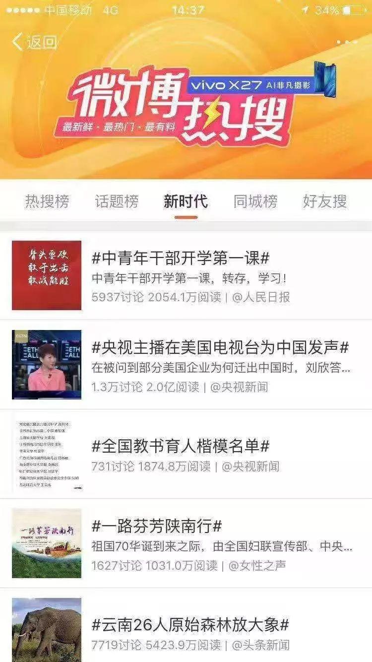 网络大咖花样解锁陕南,一路芬芳 超燃!_婴儿早教视频