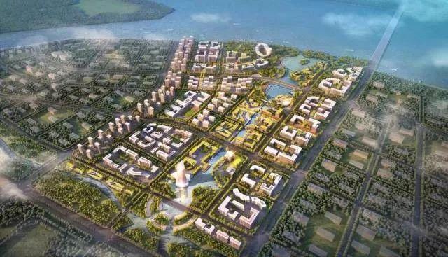 广州的科创担当:强化区域协同,共建国际科技创新中心