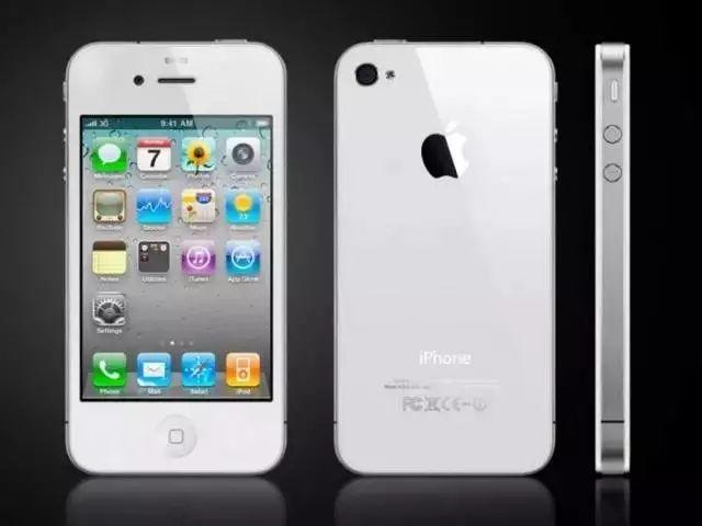 一公斤网赚论坛苹果11发布了,卖了6年iPhone的黄牛却转行了……
