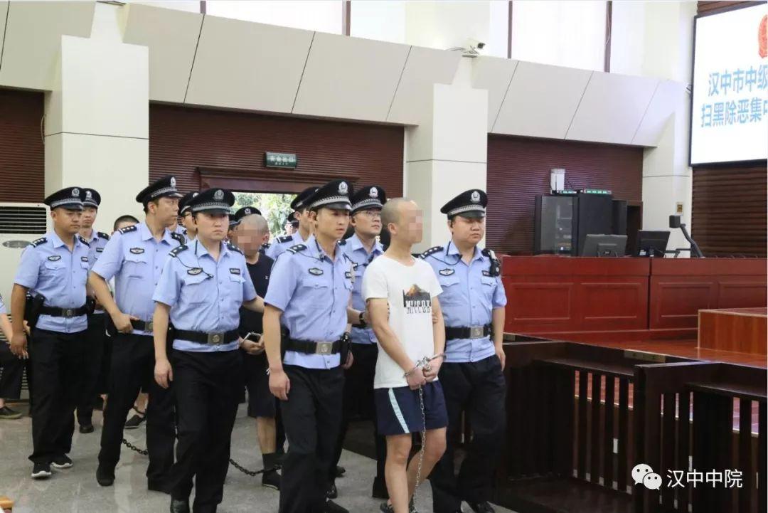 急速赛车开户【视频】法警,不一样的警察