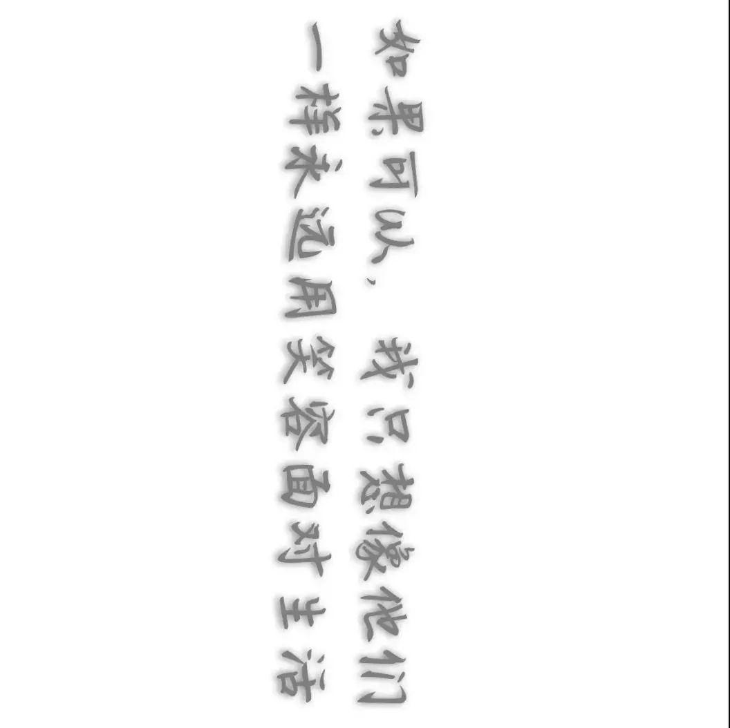 云南财经大年夜学展开三下乡暑期实际活动