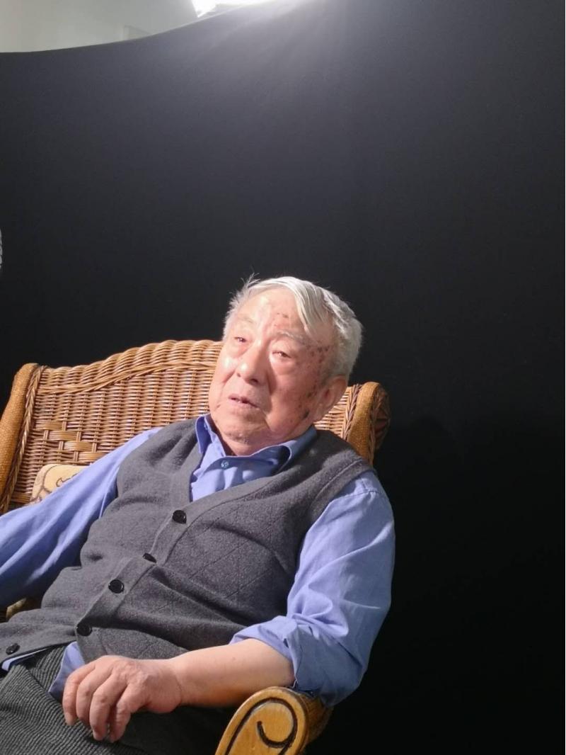 兰州大学原新闻系主任刘树田逝世,享年83岁