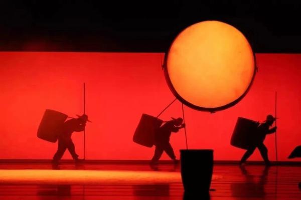 第三届老舍戏剧节再启:老舍是最具国际视野的中国戏剧家