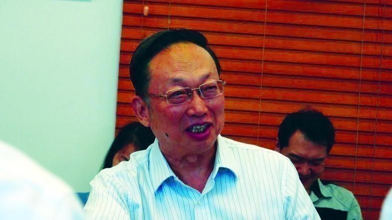 中国消费者协会原副秘书长、新闻发言人,《中华人民共和国消费者权益保护法》起草人之一武高汉