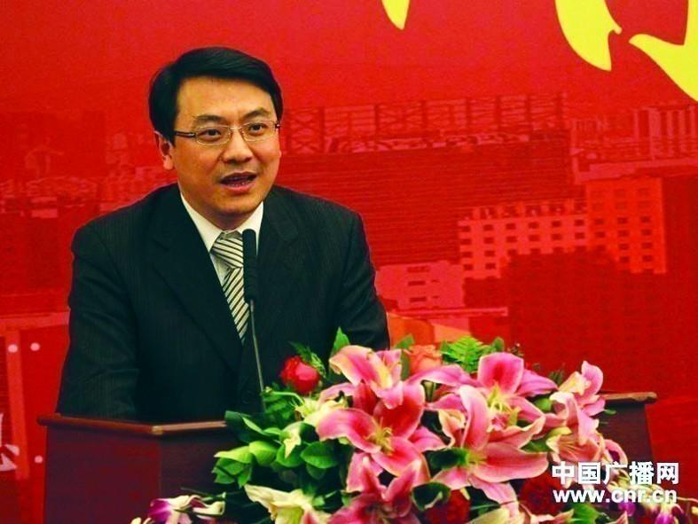 北京岳成律师事务所主任岳运生