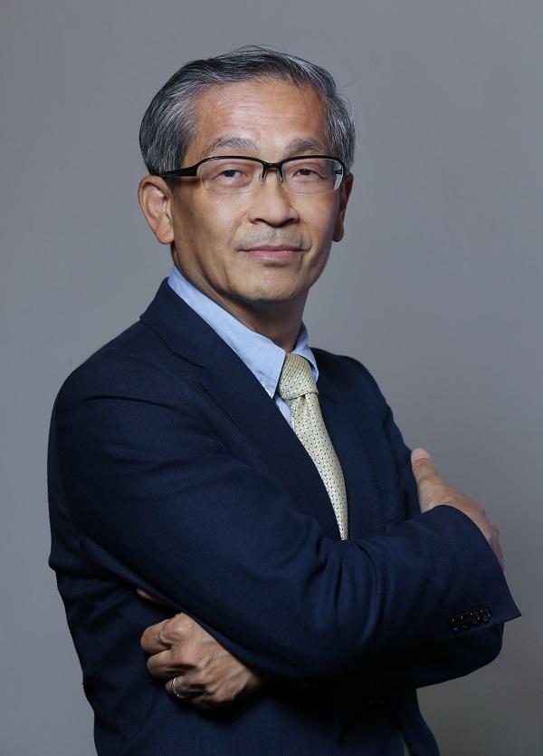 专访 李杰:工业人工智能催动制造业升级