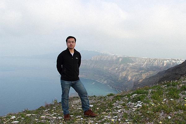 榜样力量|清华博士的电力故事:从扎根一线到攻克技术难点
