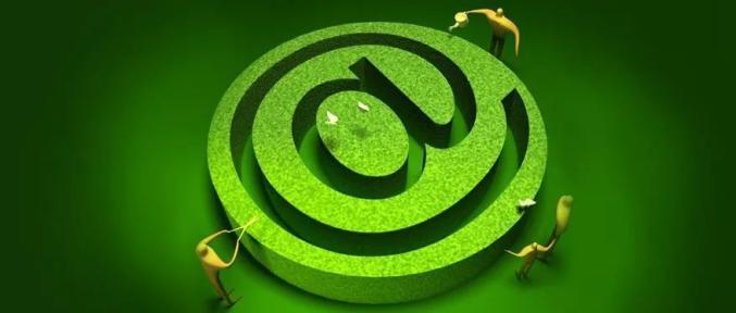 网络生态环境治理的里程碑