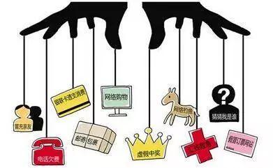 石家庄福彩站点:知识分类表:河南省委省政府召開專題會議部署下一步疫情防控工作王國