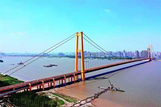 农村今年组组通公路 湖北综合交