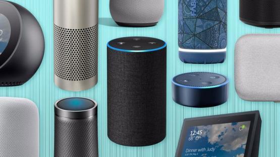 百度阿里均宣称销量第一,智能音箱大战2.0要怎