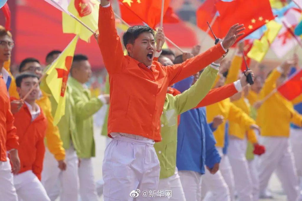 新华网记者 黄博阳 摄