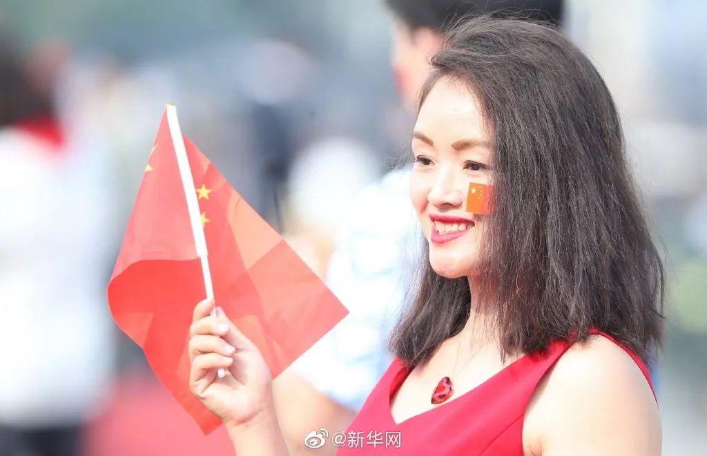 新华网记者 陈竞超 摄