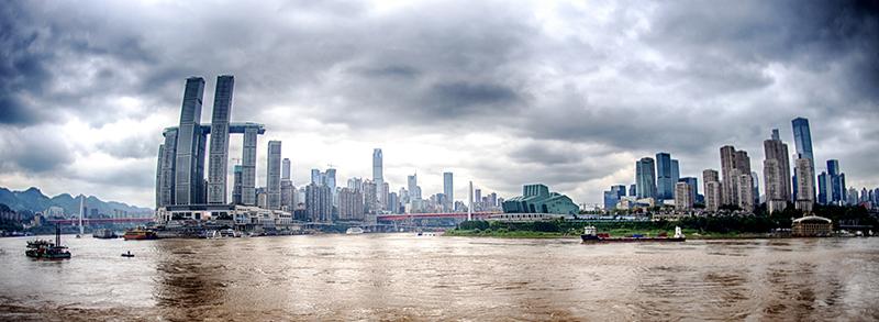 改革开放以来中国区域经济发展的事实、政策和教训