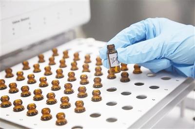最新诺奖成果怎么用?基于它的首款药已落地中国治疗肾性贫血