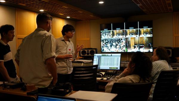 """上海音乐学院梳理""""无形资产"""",有一批经典作品重录了"""