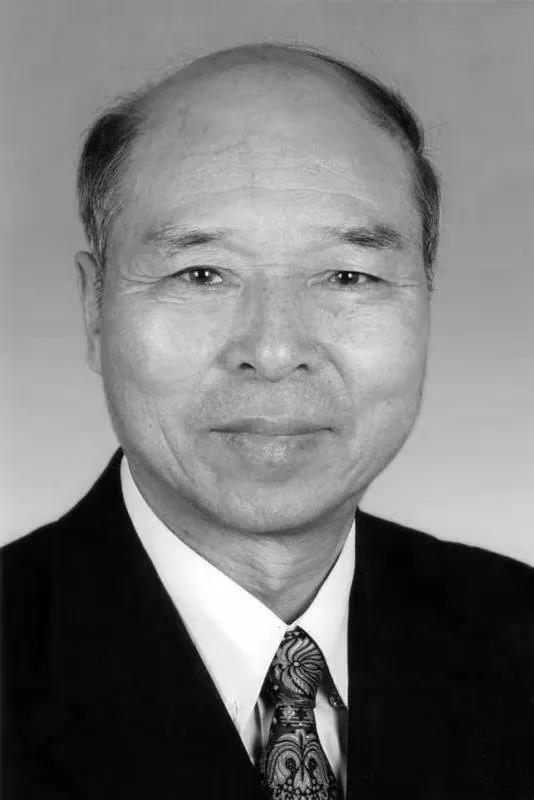 84岁中国著名航空发动机试验与测量领域专家蒋浩康逝世