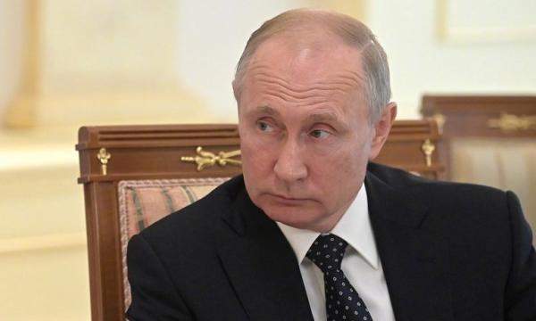 土媒:埃尔多安将于22日在俄罗斯索契与普京会晤