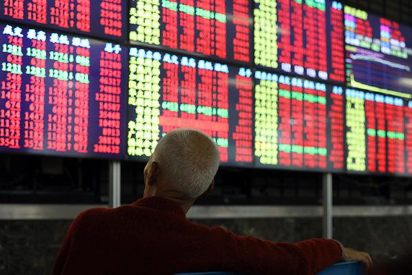 秦洪看盘|A股市场交易情绪升温,整固后或将冲击年内高点