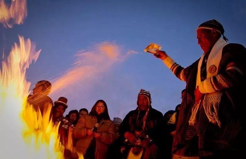 玻利维亚巫术寻踪:古柯、导火索、魔鬼与汽车