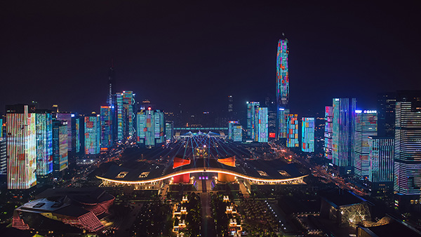 山东大学|中国南北经济差距拉大关键在创新能力的差距